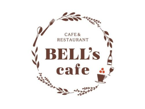 BELL's cafe